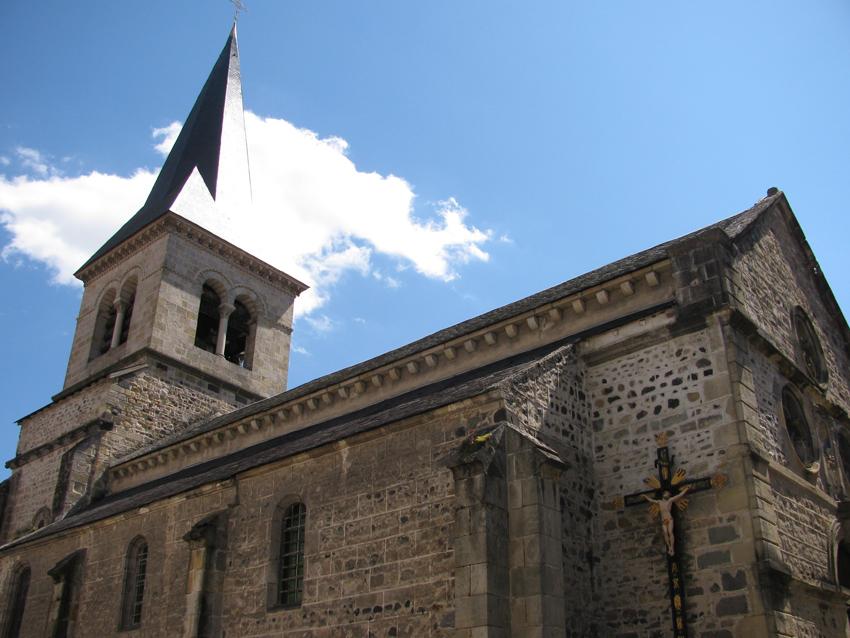 eglise-sainte-croix