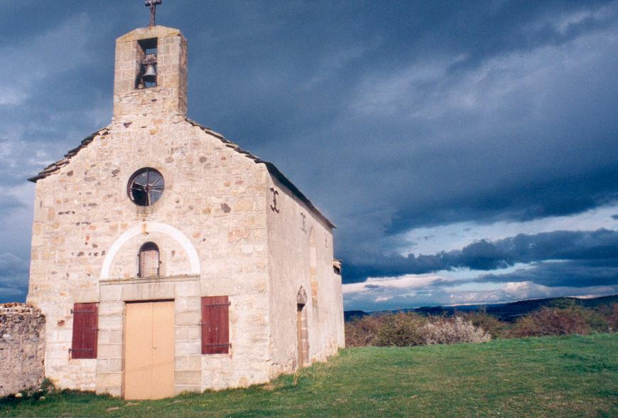 chapelle-danciat