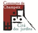Champeix