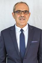 roger-jean-meallet-maire-de-champeix