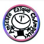 Portes ouvertes Amicale Laïque de Champeix