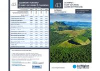 171_507_ligne-43-horaires-2020-2021-champeix-clermont-ferrand-car-puy-de-dome