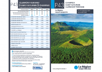 171_719_ligne-43-horaires-2021-2022-champeix-clermont-ferrand-car-puy-de-dome