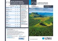 184_887_ligne-74-horaires-2021-2022-clermont-ferrand-besse-car-puy-de-dome